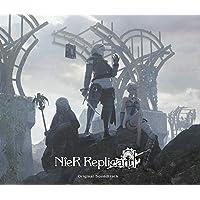 【Amazon.co.jp限定】NieR Replicant ver.1.22474487139... Original…