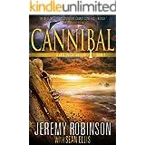 Cannibal (A Jack Sigler Thriller Book 7)