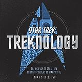Treknology (English Edition)