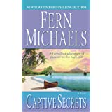 Captive Secrets: A Novel