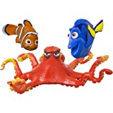 SwimWays Disney Finding Dory Diving Toys - Kids Pool Toys - Finding Dory Diving Rings