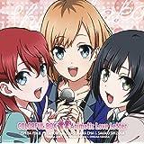 COLORFUL BOX / Animetic Love Letter(TVアニメ『SHIROBAKO』オープニング/エ…