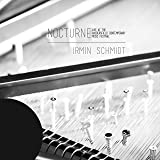 Nocturne (live at Huddersfield Contemporary Music Festival) [解説 / 紙ジャケット / 高音質UHQCD仕様 / 国内盤] (TRCP-261)