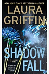 Shadow Fall (Tracers Series Book 9) Kindle Edition