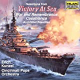 Victory at Sea/Other Film Musi