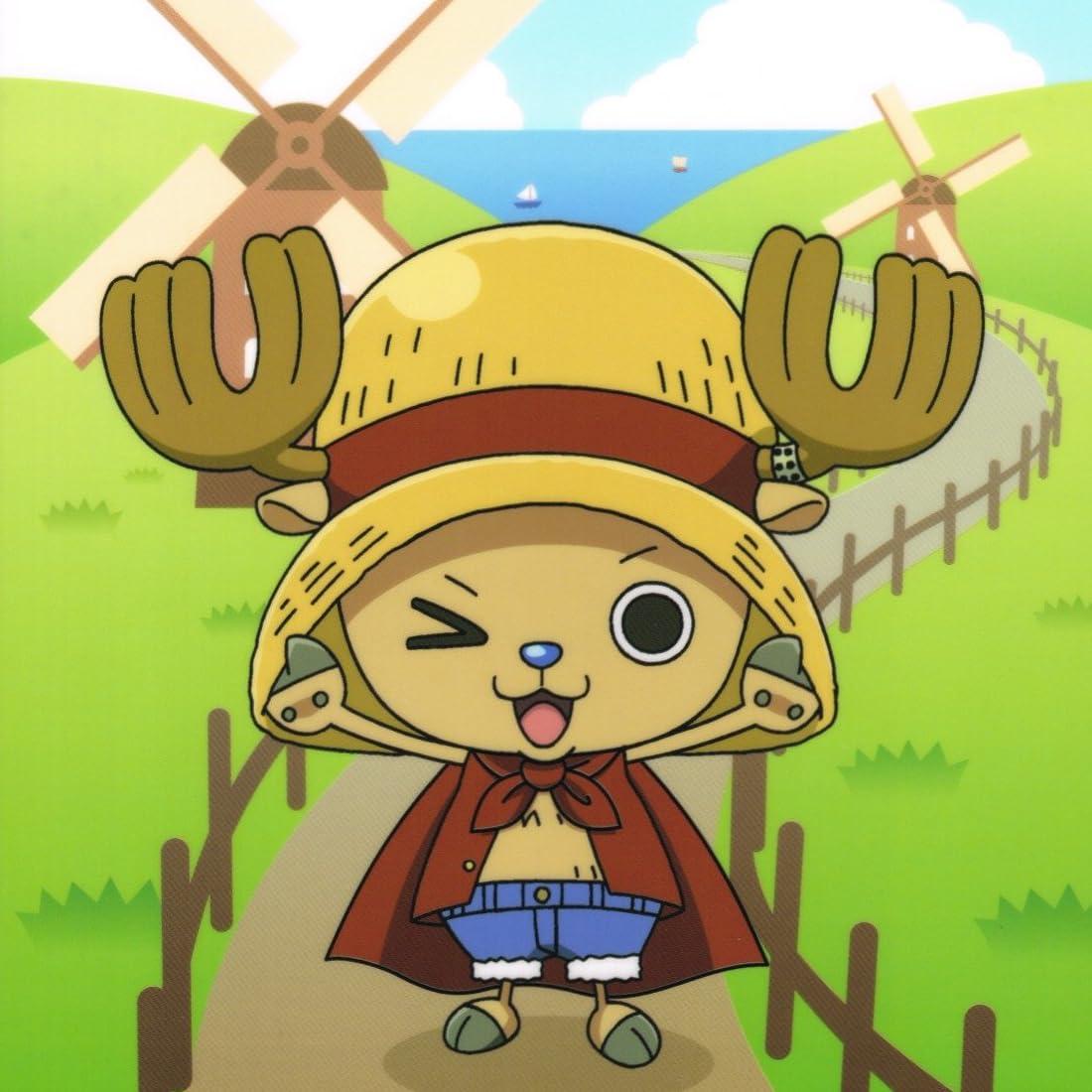 One Piece Ipad壁紙アニメ画像20926 スマポ
