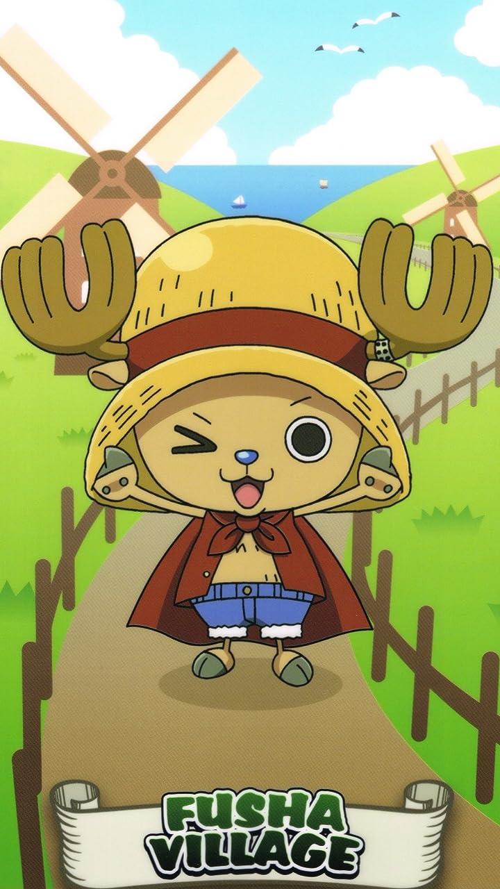 One Piece Hd 720 1280 壁紙アニメ画像22580 スマポ