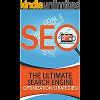 SEO: The Ultimate Search Engine Optimization Strategies! (En…
