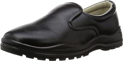 JCM 厨房鞋 运动鞋