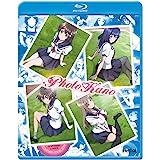 Photo Kano/ [Blu-ray] [Import]