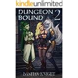 Dungeon Bound 2