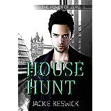 House Hunt (The Power of Zero Book 3)