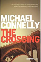 The Crossing: A Bosch Novel (Harry Bosch Book 20) Kindle Edition