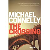 The Crossing: A Bosch Novel (Harry Bosch Book 20)