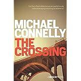 The Crossing: A Bosch Novel (Harry Bosch Book 20)