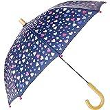 Hatley Girl's Printed Umbrellas