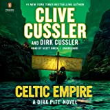 Celtic Empire: 25