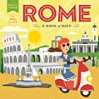 Rome: A Book of Days (Hello, World)