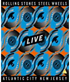 Steel Wheels Live [Limited Edition 6-Disc Collector's Set]
