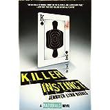 Killer Instinct: 2