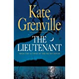 The Lieutenant (Historical Trilogy Book 2)