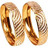 Touchstone Golden Bangle Collection Indian Bollywood Desire Brass Base Artistic Indian Knitted Mat Work Designer Jewelry Bang
