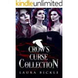 Crow's Curse Collection