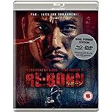 Re:born [Region B] [Blu-ray]