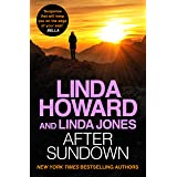 After Sundown: an irresistibly gripping romantic thriller