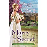 Marry in Secret: 3