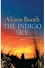 The Indigo Sky Kindle Edition