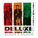 Gift-Deluxe Edition (2cd)