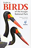 Guide to Birds of the Kruger National Park (Photographic Field Guides)