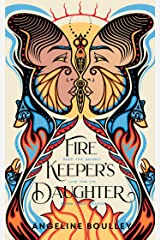 Firekeeper's Daughter: The New York Times No. 1 Bestseller Kindle Edition