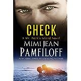 CHECK (Mr. Rook's Island Book 3)