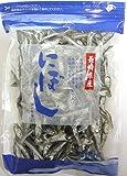長崎産煮干 200g