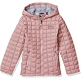 Reebok GIRLS Glacier Shield Jacket