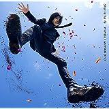 【Amazon.co.jp限定】sha・la・la・la(初回限定盤)(ボーナスCD付)(特典:メガジャケ付)