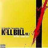 Kill Bill [12 inch Analog]