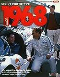 Sport Prototype1968 Part-01 (Joe Honda Sportscar Spectacles…