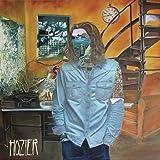 HOZIER (LP)
