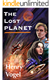 The Lost Planet (English Edition)