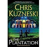 The Plantation (1)