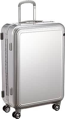 [エース トーキョー] スーツケース リップルF プレミアム 70L 05562 66 cm 5.7kg