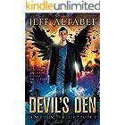 Devil's Den: A Gripping Supernatural Thriller (A Nephilim Thriller Book 1)