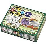 アーテック(artec) 百人一首カードゲーム 11.8x8.7x3.7cm 7498