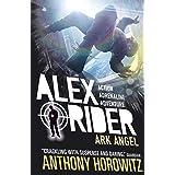 Alex Rider Bk 6: Ark Angel