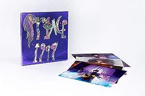 1999 -Deluxe- [Analog]