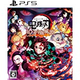 鬼滅の刃 ヒノカミ血風譚 - PS5
