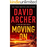Moving On (A Sam and Indie Novel Book 10)